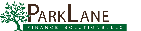 Park Lane Finance Solutions