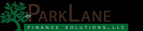 Park Lane Finance Solutions